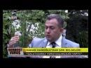 Hakan Hanoğlu Röportajı TVEM 21.04.2014