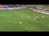 Лучшие голы Роберто Карлоса  Roberto Carlos Best Goals Ever 720p