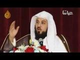 Мухаммад Арифи - Путь к успеху