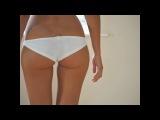 Жеский секс, порно видео, Домашнее руское порево