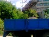 Аренда манипулятора Киев