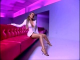 Mariah Carey feat. Jermaine Dupri - Get Your Number HD 720P