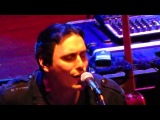Breaking Benjamin – Give Me a Sign (Acoustic version)