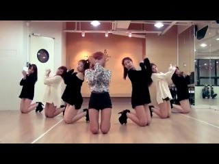 vidmo_org_HYOLYN_-_One_way_Love_-_mirrored_dance_practice_video_-_Sistar_02_SHORT__515645.1