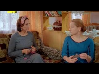 Земский доктор. Любовь вопреки 5 сезон 17 серия(мелодрама,сериал),Россия 2013