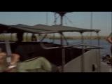 Горячие головы 2.(1993)