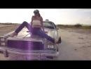Magazine Sexy taxi (2014) HD
