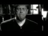 Elton John - Circle of life (OST