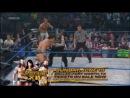 TNA Impact Wrestling 17.04.2014 [WTU]