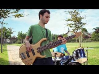 The GAG Quartet - le Internet Medley (OVER 40 MEMES IN ONE SONG) meme nyan cat