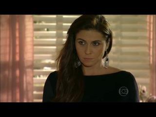 Клара и Марина 98 (без перевода) - (Em Familia 113) HD