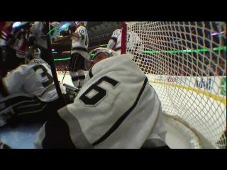 NHL '14, SC WC Round 3, Game 5: Chicago BlackHawks vs. Los Angeles Kings [28.05.2014]