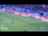 Лучшее о футболе - Вы находитесь всего в одном клике от интересных новостей и мемов о футбольном мире - vk.com/futbmems