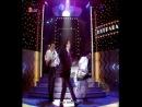 Les McKeown - She's a lady ( live, Hitparade ZDF 15.06.1988, 3sat )