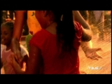 Ricky L Feat. M ck - Born Again Official Video HD