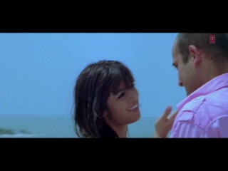 Salaam-E-Ishq / Здравствуй, любовь - Mera Dil