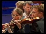 Барочная музыка, Гендель BBC Handel, Freiburg Baroque Orches (Kate Royal, Ian Bostridge) 2007 г., TVRip