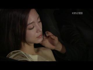 Шпионка Мён Воль | Spy Myung Wol | 스파이 명월 - 10 серия ★Озвучка GREEN TEA★