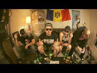 Jaka Banditu - Imnu lu Jaka cu DJ Kirumba i Ariana