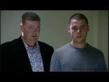 Аарон и Джексон (Emmerdale Aaron & Jackson) 30 серия (русская озвучка)