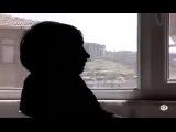 Tchetchenie Reportage Massacre Guerre Russe, France TV