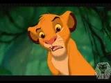 король лев в армии прикол