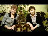 мамочка моя под музыку МАМУЛЕЧКА   - Мама, мамусечка, мамулечка - С ДНЁМ РОЖДЕНИЯ  )))  . Picrolla