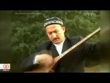 Abdurehim Heyit - Karşılaşınca (Altyazılı)