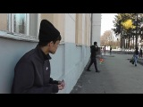 Turkmen  talyplary 2, Turkmen  Students (Туркменские  студенты в Чебоксарах ЧГПУ им. И.Я.Яковлева)