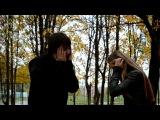 Новый грустный рэп про любовь со смыслом Клип 2012 новинка.720