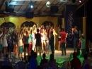 Гимн отеля Grand Sunlife Alpha Blondy – Sebe Allah Y`e и Athena – Holigan 2014, Турция