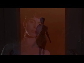 Cat people (putting out the fire) - david bowie