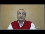 Семинар Самвела Гарибяна по развитию памяти