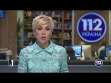 Стала відома причина вибуху в житловому будинку в Миколаєві.