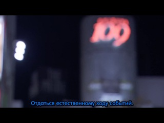 AKB48 - Seifuku ga Jama wo Suru (