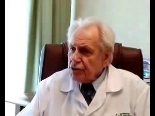 Бесценные советы по здоровью профессора Неумывакина!!!!!