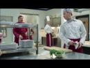Кухня - 2 сезон 19 серия