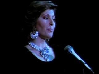Claudia Mori Chiudi La Porta 1985