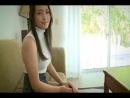 ENCO-027 藤森望 Nozomi Fujimori – Squall