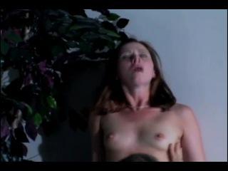 Voici les sins avec alexis monroe pour baiser  Streaming Sex