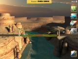 maddyson обзор на sniper elite v2