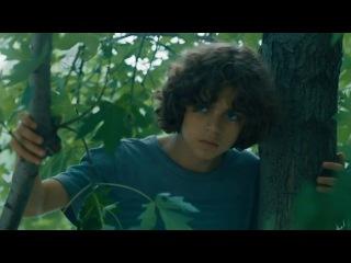 Первая любовь / 1er amour (2013) (драма)