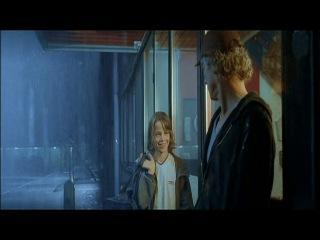 Жиль / Buitenspel (2005) (фэнтези, драма, мелодрама, детектив)