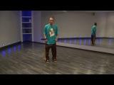 Илья_Вяльцев___урок_5__видео_уроки_танцев_хип_хоп_hd720
