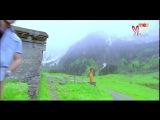 Клип из фильма: Доброволец / Кто он? / Без лица / Yevadu (2014) - Nee Jathaga