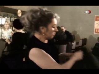 Инна Ульянова. В любви я Эйнштейн (2014)