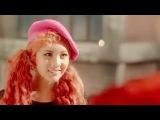 티아라 T-ara - 나 어떡해 Do you know me Official Music Video