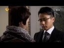 Скреплено поцелуем  Sealed with a Kiss  Qian Shan Mu Xue (Китай, 2011) 1830 серии русские субтитры