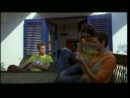 Milionari.De.Weekend.2004.DVDRip.[ExtremlymTorrents.Me]