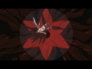 Naruto Shippuden - 143 - The Eight-Tails vs. Sasuke